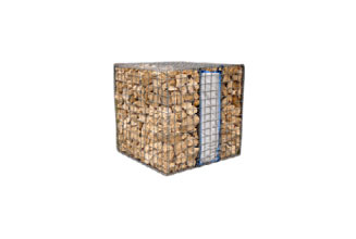 Big Bag BB-Gabion